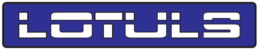 Lotuls DOO - Online store