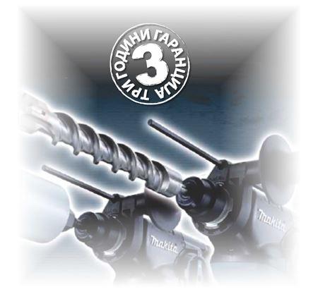 Слика за категорија Алати за ударно дупчење/ уривање