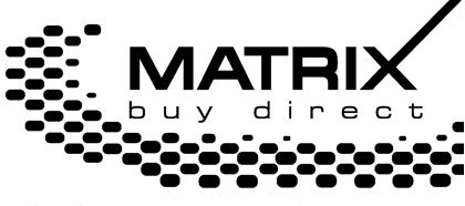 Picture for manufacturer Matrix
