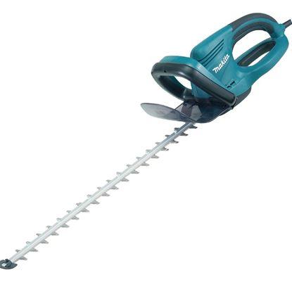 Слика на Електрична ножица за жива ограда
