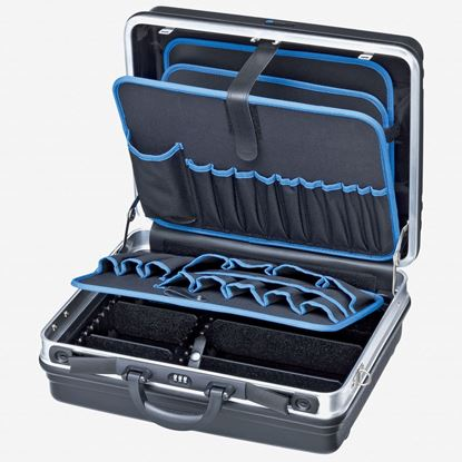 Picture of Алуминиумски куфер за алат