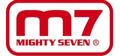 Слика за производителот M7 - Mighty Seven